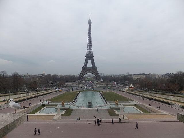 Eiffel-Tower-from-Palais-de-Chaillot