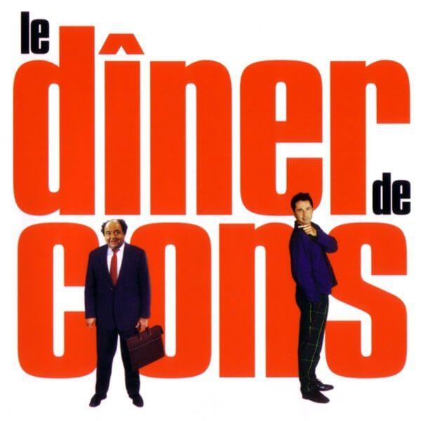 Le-dîner-de
