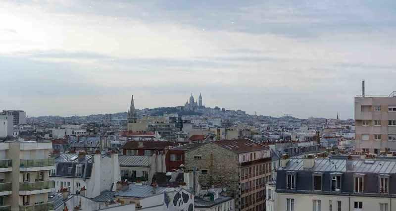 Paris-view-from-Le-Perchoir