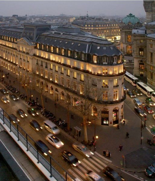 View_from_the_roof_of_Galeries_Lafayette