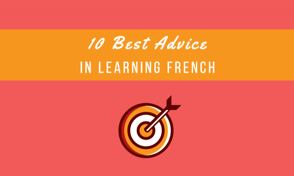 best-advice-learning-french-fb