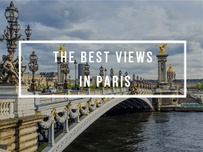 best-views-paris-th