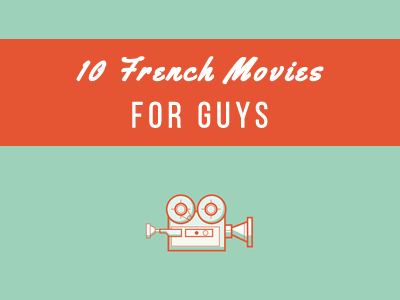 french-movies-guys-th