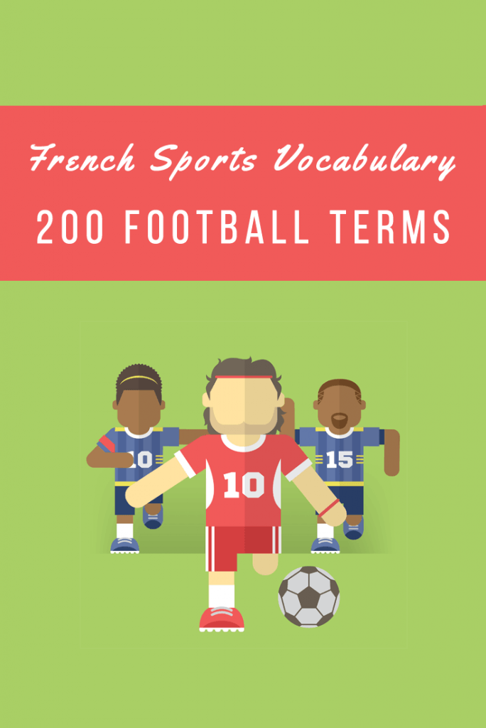 french-sports-vocabulary-football-blog