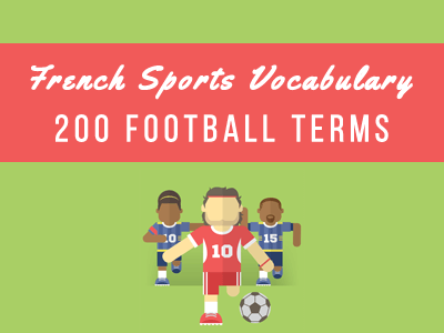 french-sports-vocabulary-football-th