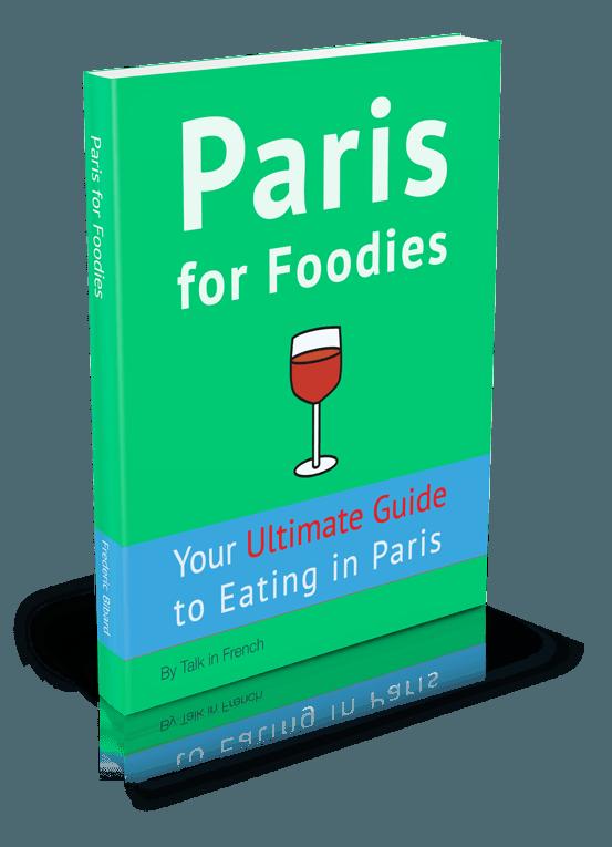 paris-for-foodies-3d