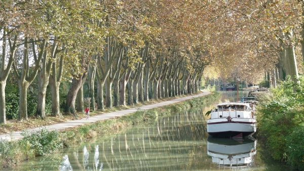 Autumn in France: Where to go?