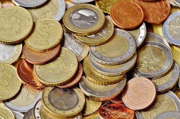 france currency coin