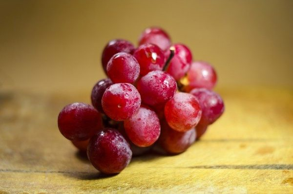 raisins french