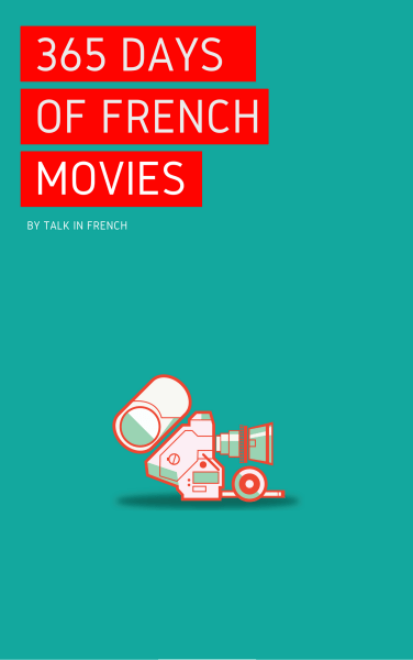 free French films list e-book download pdf