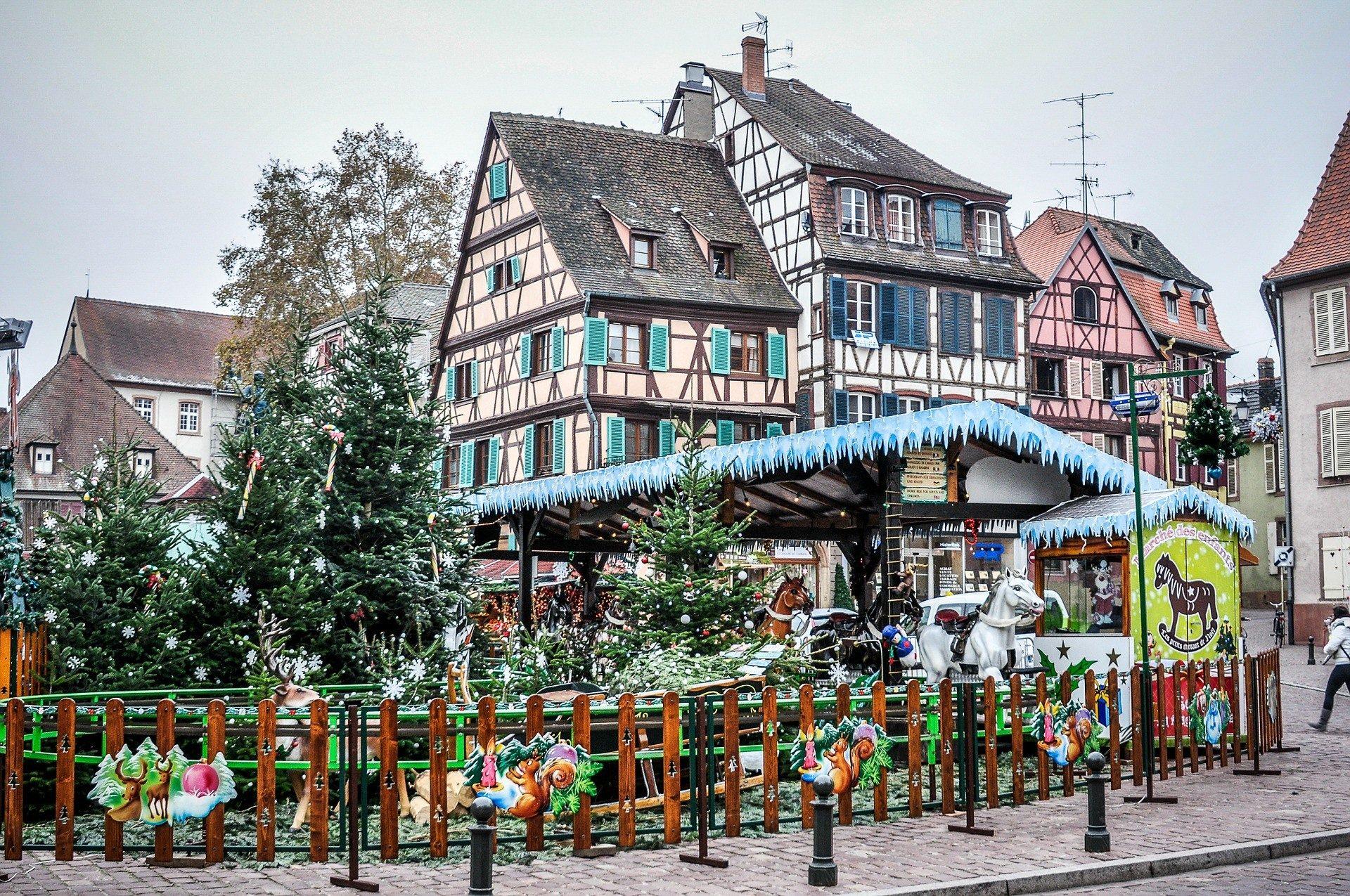 christmas-market-colmar