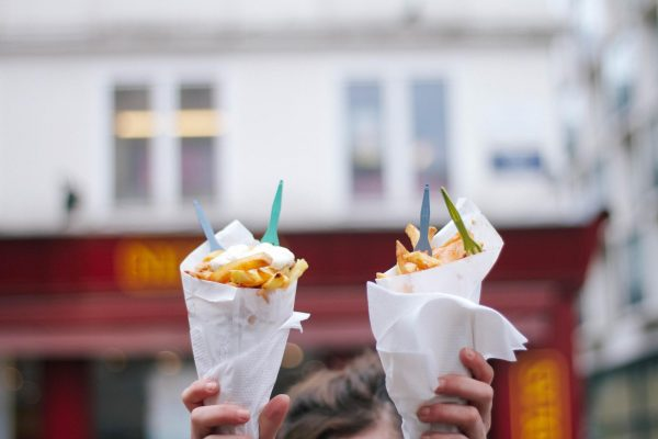 french-fries-chips