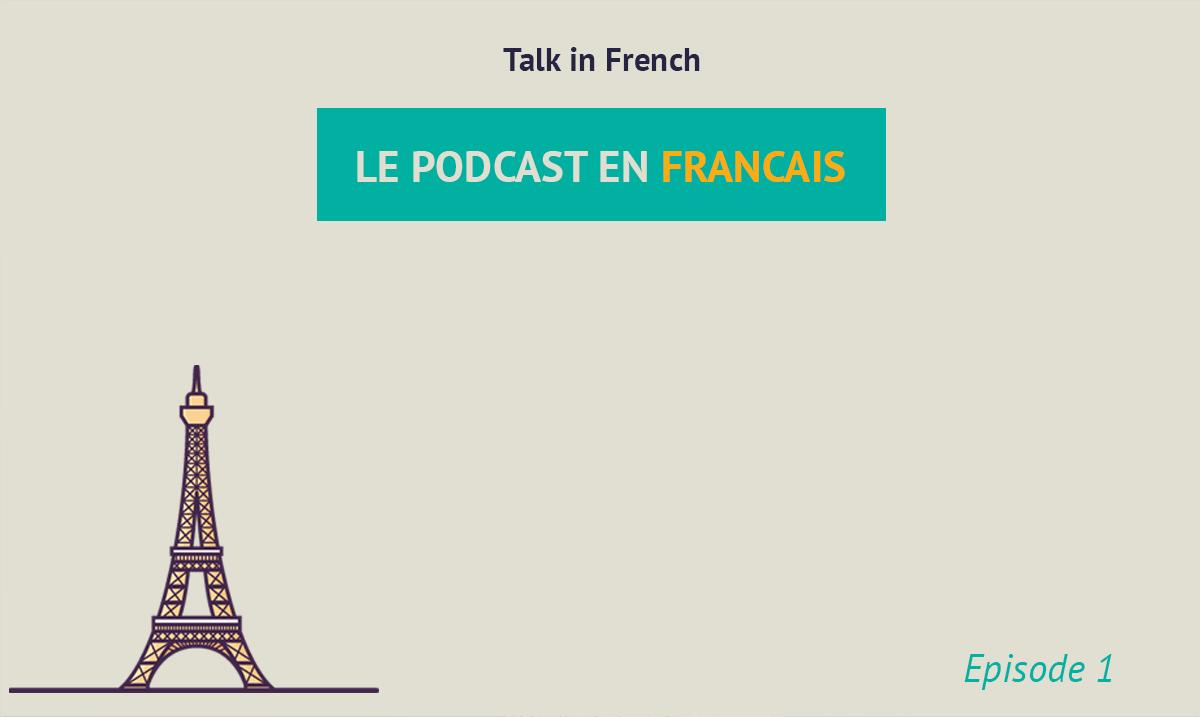 tif podcast francais episode
