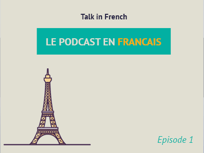 tif podcast francais episode