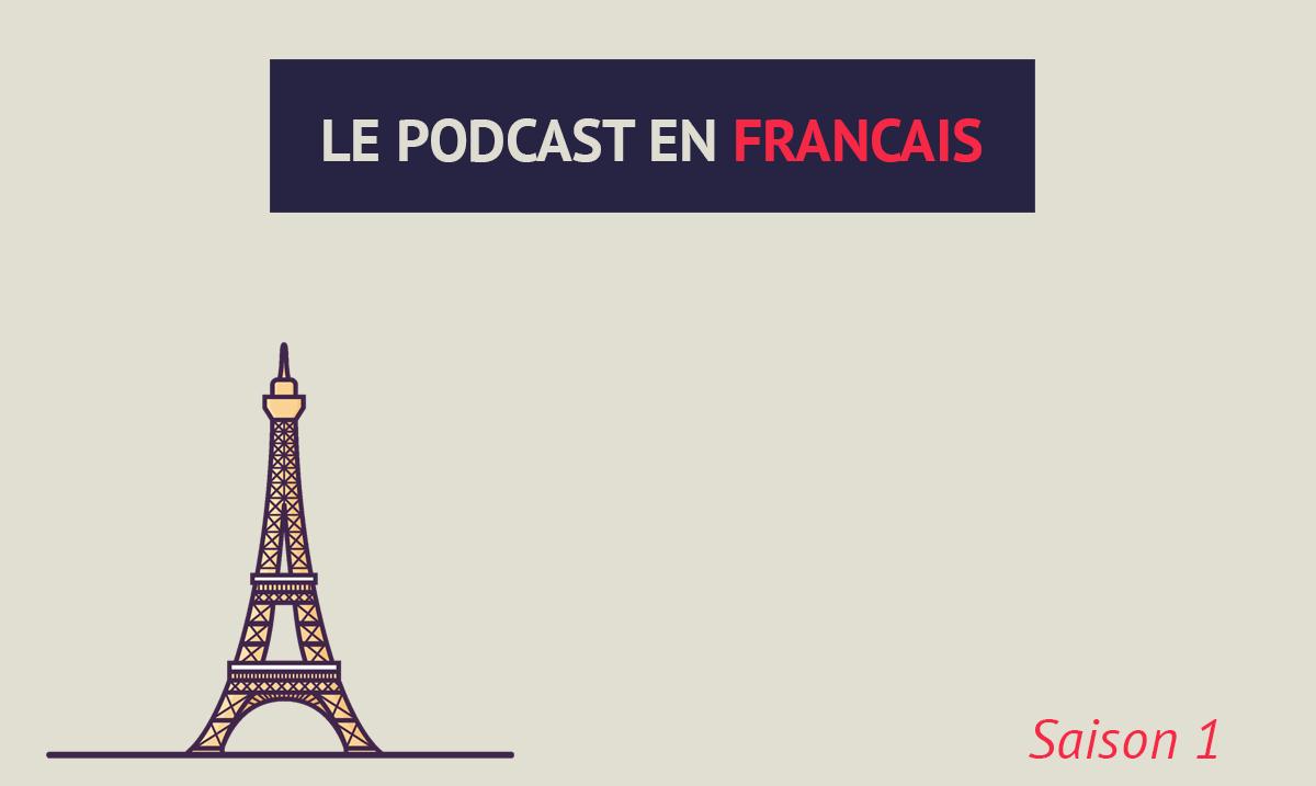 tif-podcast-en-francais-fb