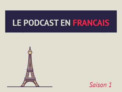 tif podcast en francais