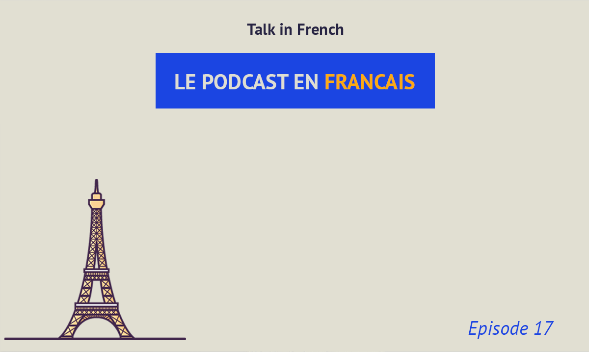 tif-podcast-francais-episode-17-fb