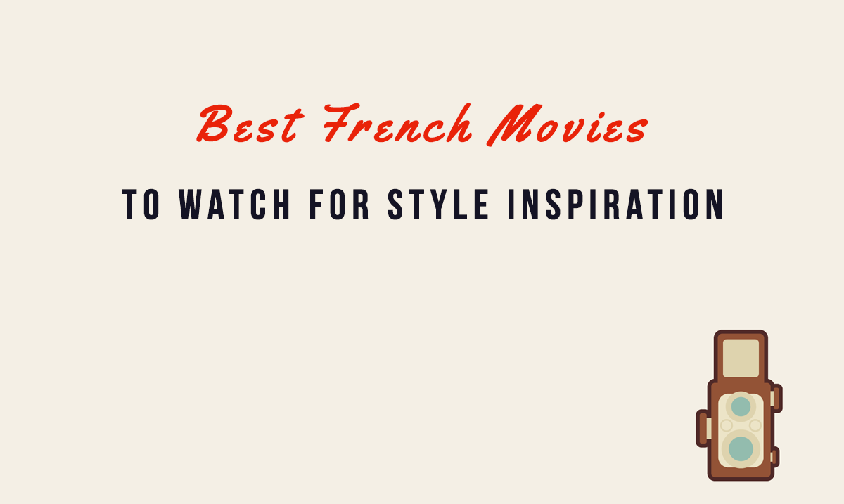 french-movies-style-inspiration