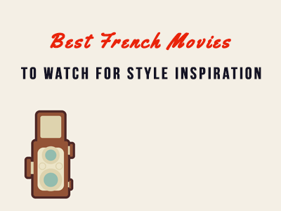 best french movies french movies style inspiration
