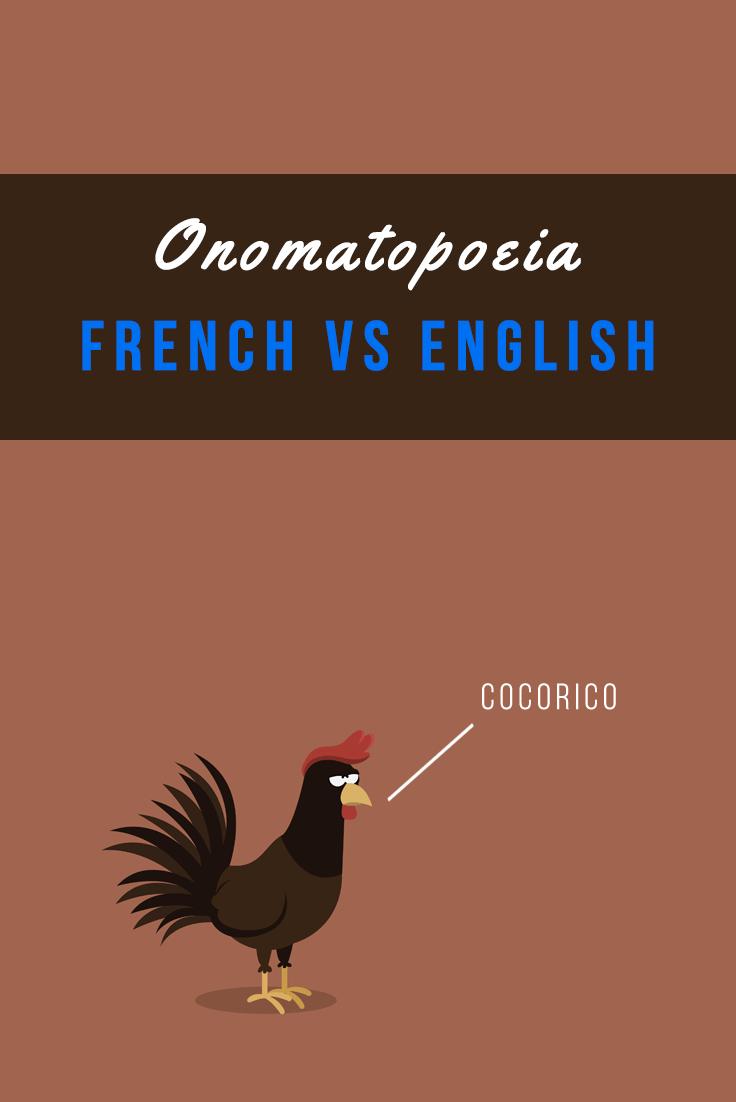 onomatopoeia-french-vs-english-blog