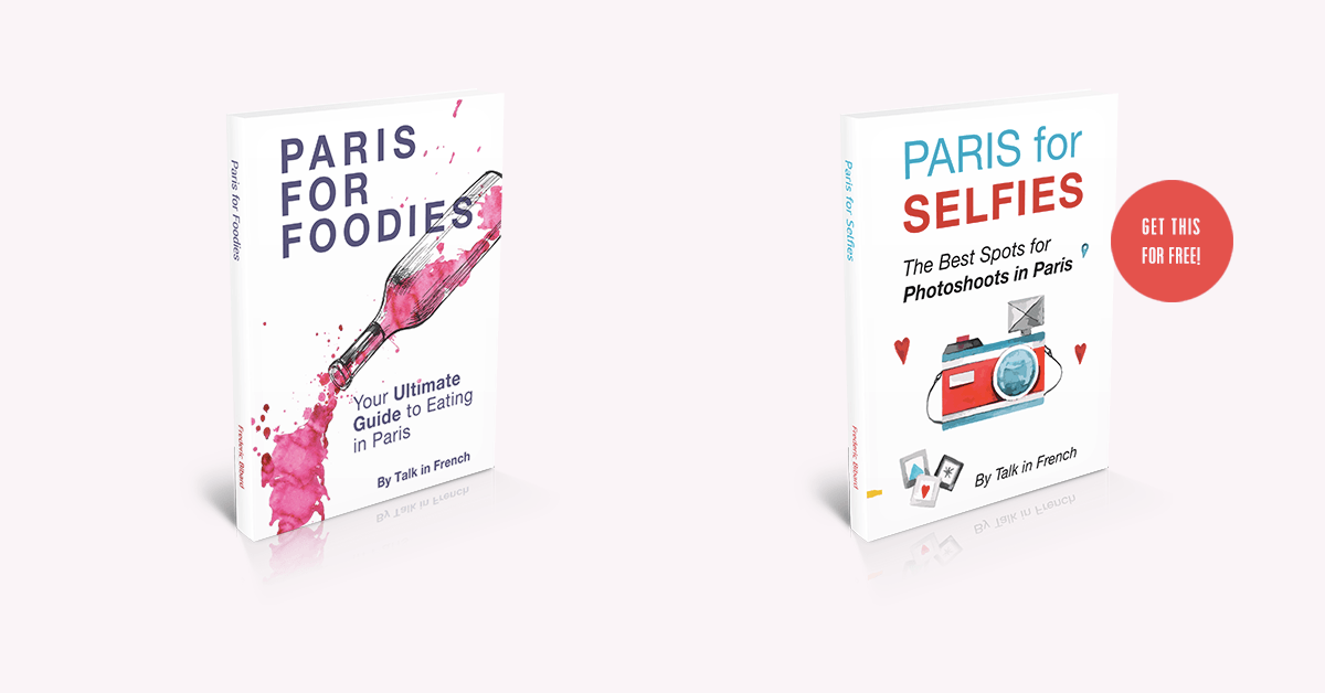 banner-paris-for-foodies-selfies-v2