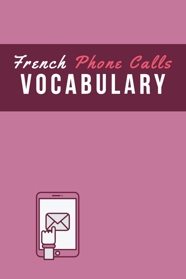 phone-french-vocabulary-blog