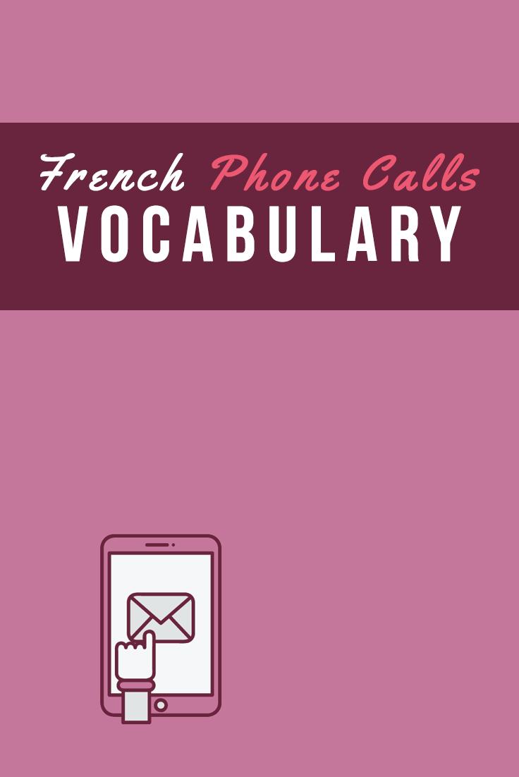 phone-french-vocabulary-blog
