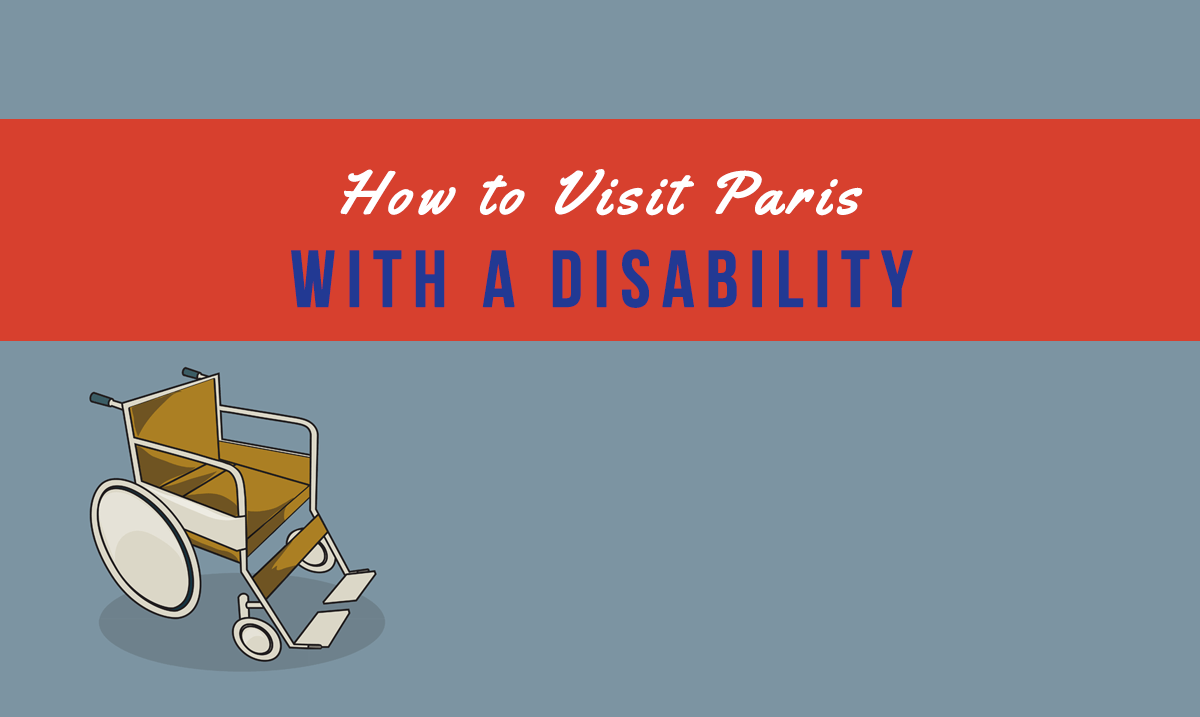 Tips for disability 28