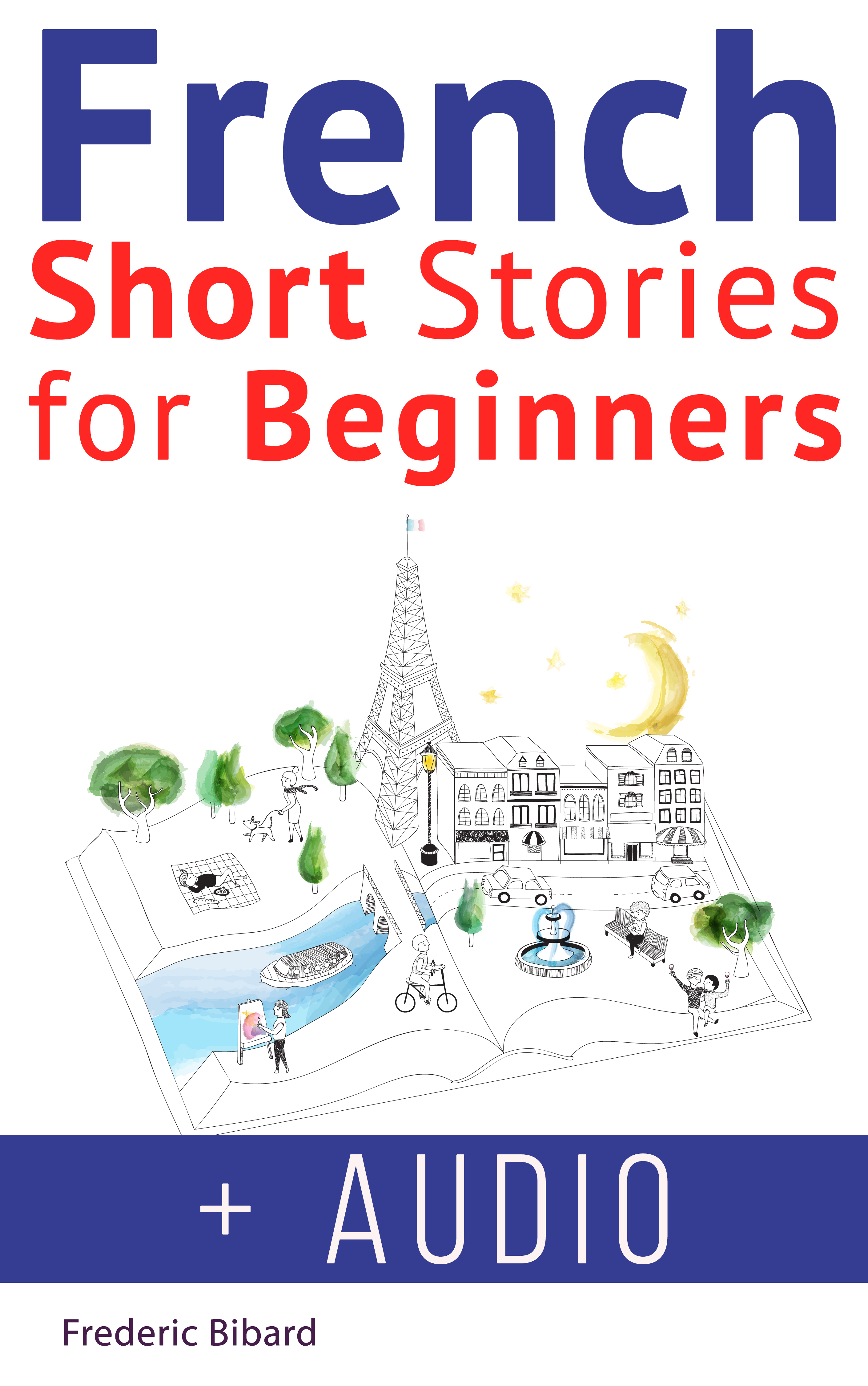 8 basic varieties of french on short nails and the rules for creating a perfect manicure 89
