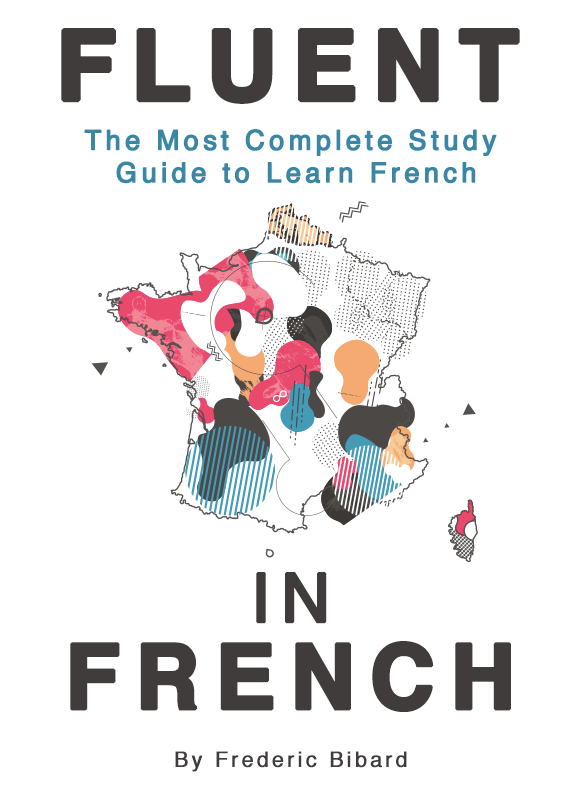Fluent-in-French-Woo