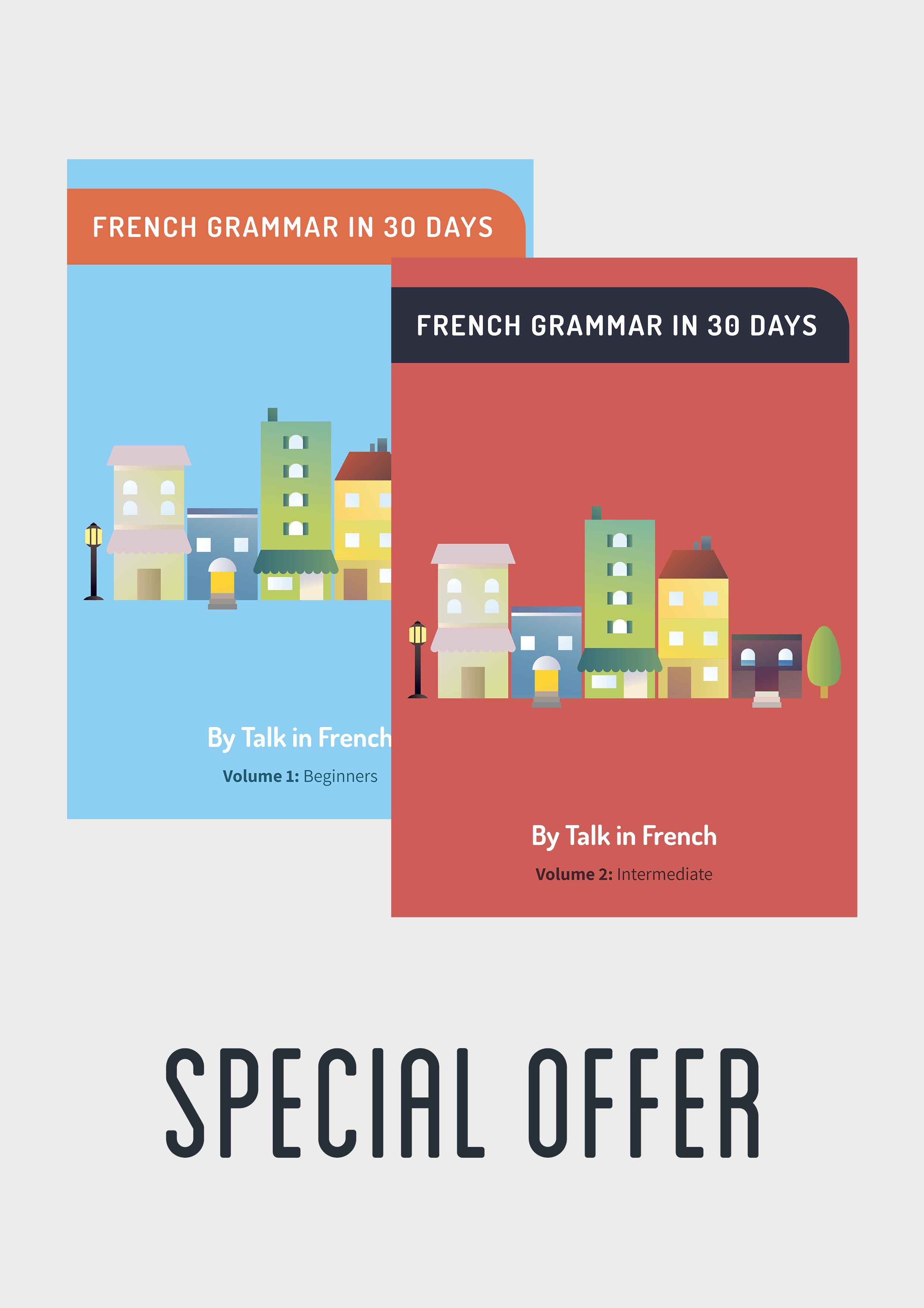 French Comparatives And Superlatives Talk In French