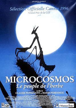 microcosmos_french documentary