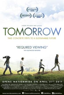 best french documentaries_demain
