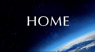 best french documentary_ home