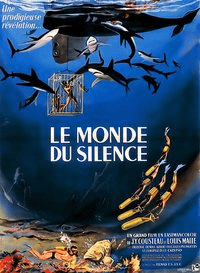 best french documentaries _le monde du silence