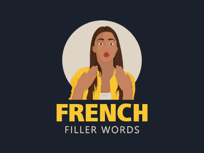 French Filler Words_TH