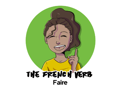 french verb faire_1
