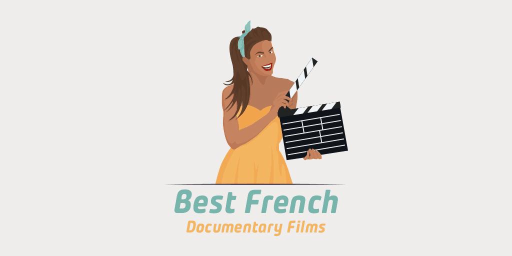 French documentary films